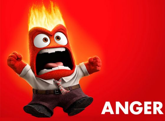 Control Your Anger with These Easy Tricks