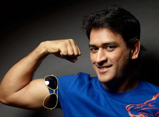 Follow MSD's Diet Chart to stay Hale and Hearty