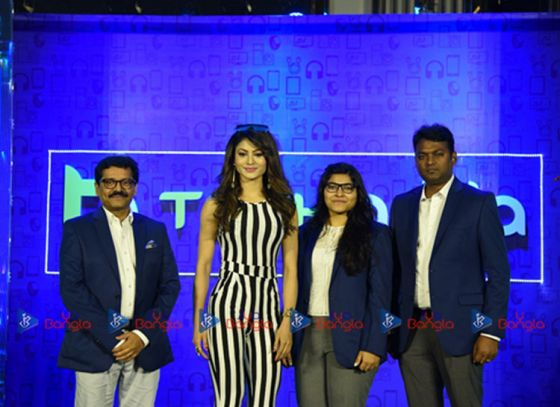 Tech adda, Smart Adda of the Latest Smart Devices Revealed