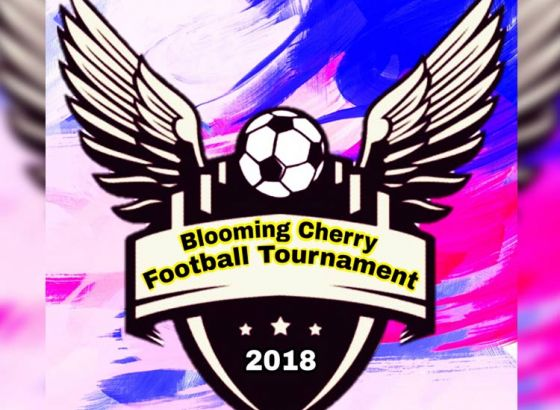 Kolkata's blooming tournament
