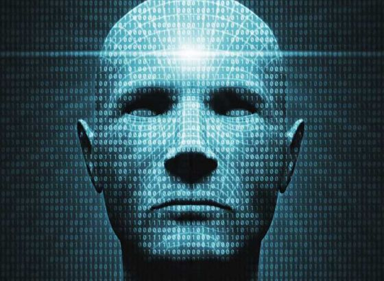 The AI soothsayer