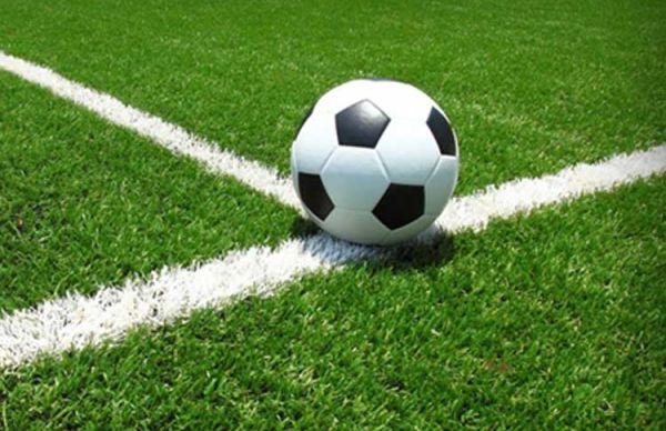 Bengali celebs love football