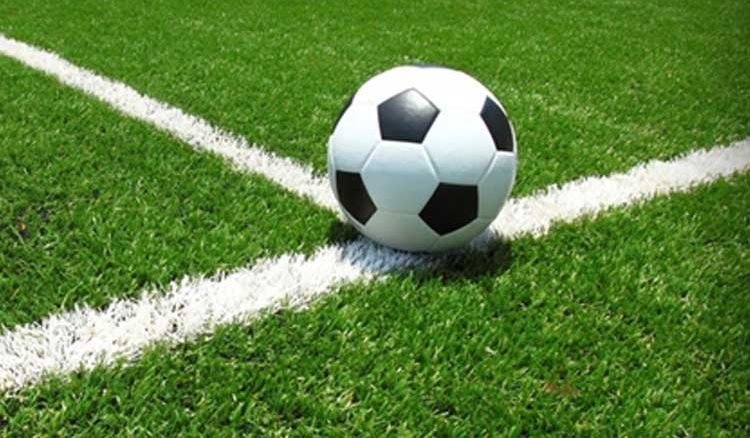 Bengalicelebslovefootball