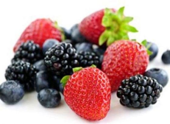 Seasonal fruits balance blood-sugar level