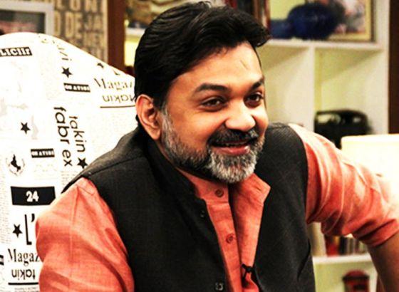 Srijit on casting Swastika and Parambrata in his next