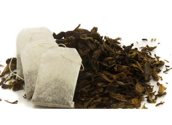Know the Healthier One: Tea Bags or Tea Leaves