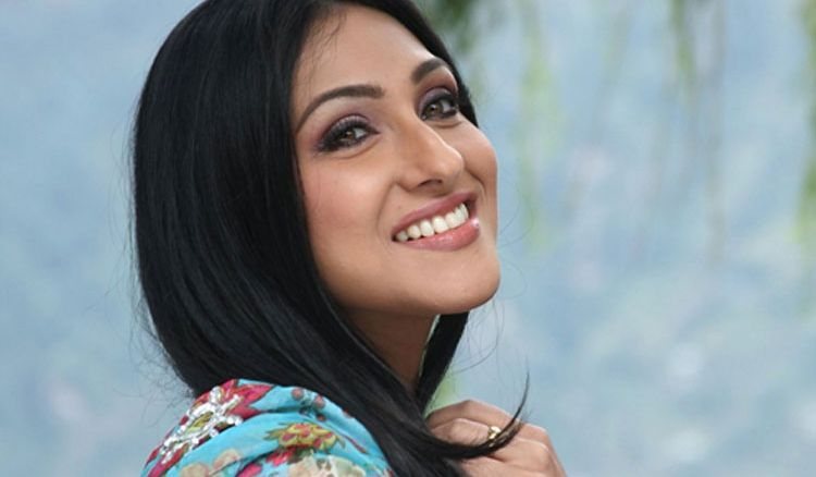'Rajkahini' duo is back again