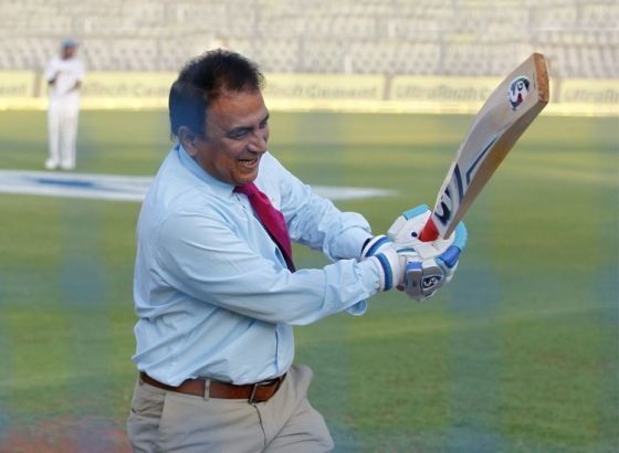 Sunil Gavaskar turns 69: Happy Birthday to one of the greatest batsmen in the history of cricket