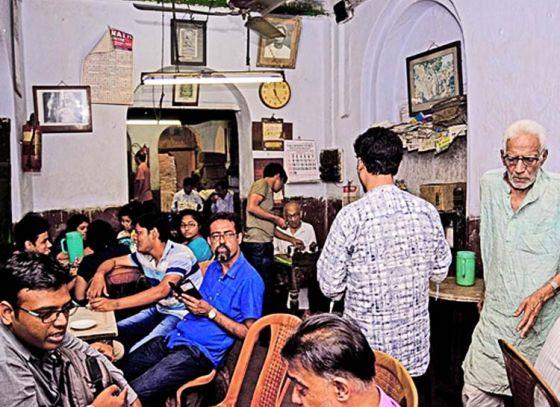 Noticeable Traits of True Bengalis