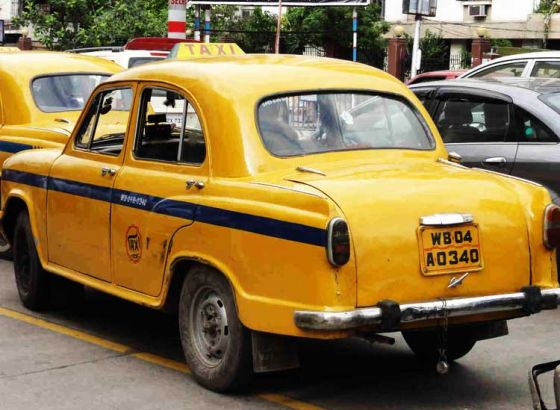 West Bengal name change might affect car number plates