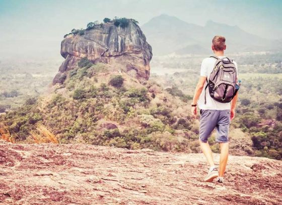 Plan the best solo trip ever