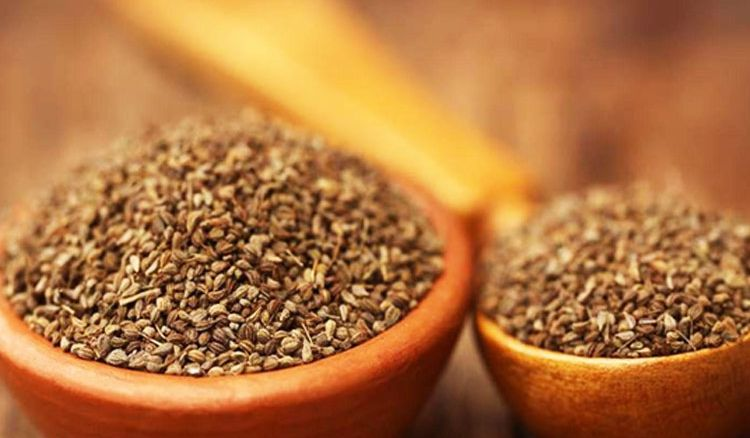 Know the Magic of Ajwain