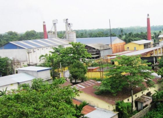 Cooch Behar Industrial Growth Centre Gets 24 New Units