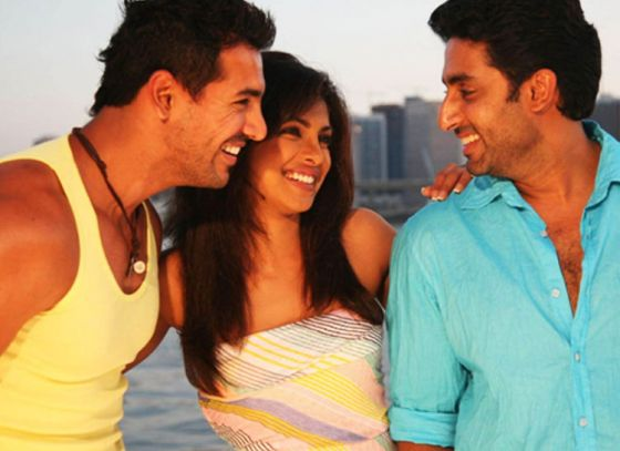 Bad news for Audience: Dostana 2 might have different cast
