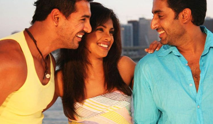 Bad news for Audience: Dostana 2might have different cast