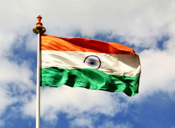 Lions Club International to celebrate Independence Day