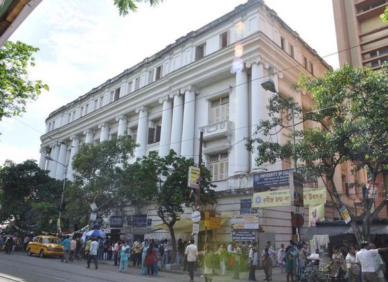 Calcutta University Asks Colleges to Hold Extra Classes