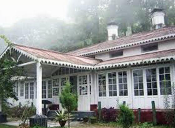 Greenfield University to be renamed as Darjeeling University