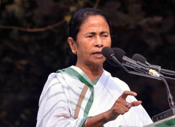 CM Mamata Banerjee talks about the disappearance of Netaji