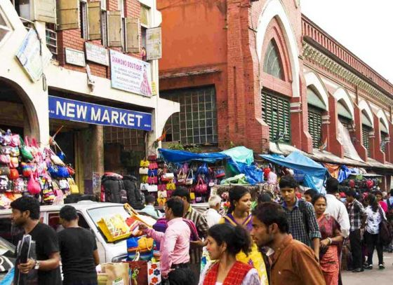 New hawker policies to be implemented