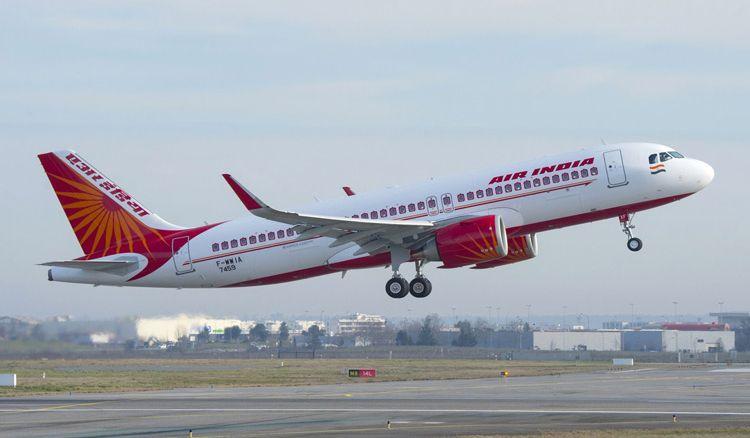 Direct flight to Bangkok from Kolkata