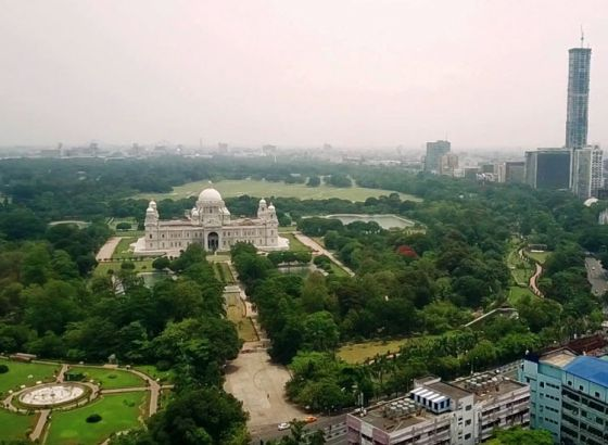 How to make your Sunday a fun-day in Kolkata