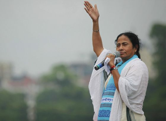 Bengal Govt to name Purba Medinipur's University after Gandhiji