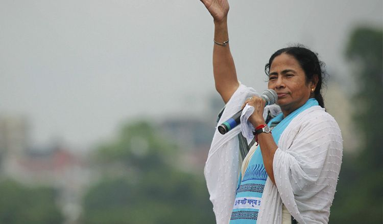 Bengal Govt to name Purba Medinipur's University after Gandhiji