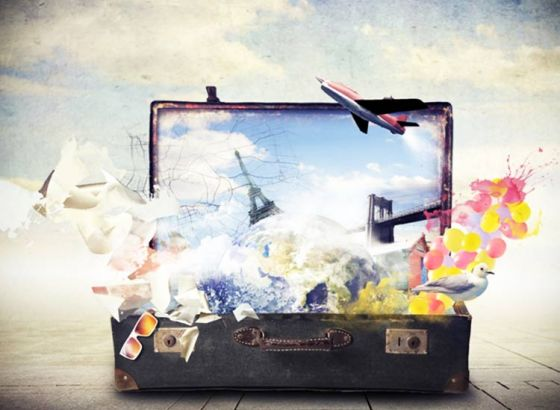 Want to go for a vacation? Try these hacks
