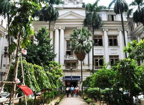 Calcutta University's new scholarship