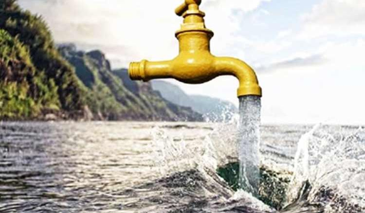 West Bengal: Arsenic-free drinking water for local residents