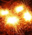 CM Mamata Banerjee's take on fireworks