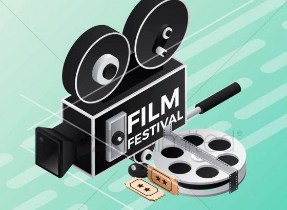 19th Siliguri International Film Festival