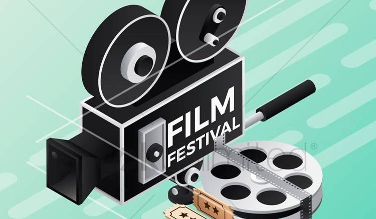 19thSiliguri International Film Festival