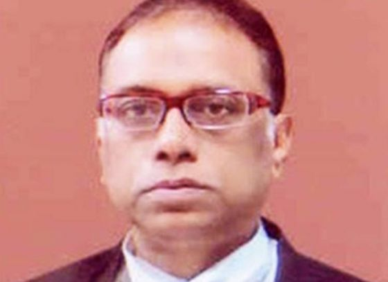 Asim Kumar Roy becomes the new Lokayukta of Bengal