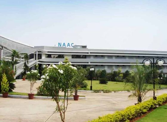 Workshops on NAAC accreditation to be organised