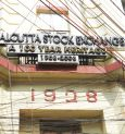 Stock Exchange and Calcutta University initiate a tie-up