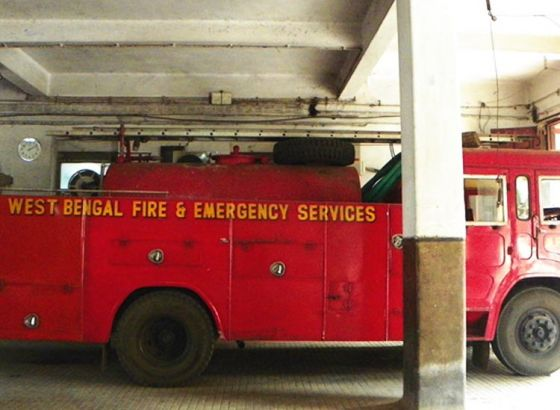 Fire And Emergency Services To Be Reformed