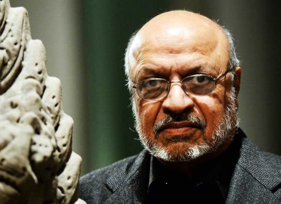 Shyam Benegal- a pioneer to Indian cinemas