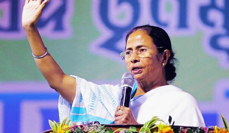 Good news for the youth of West Bengal