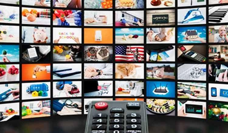 TV Sets May Go Blind After December 29