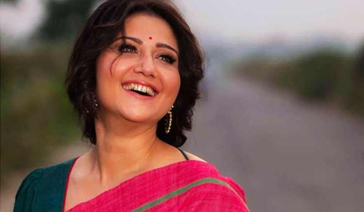 Swastika and Tota in Arjunn New Project