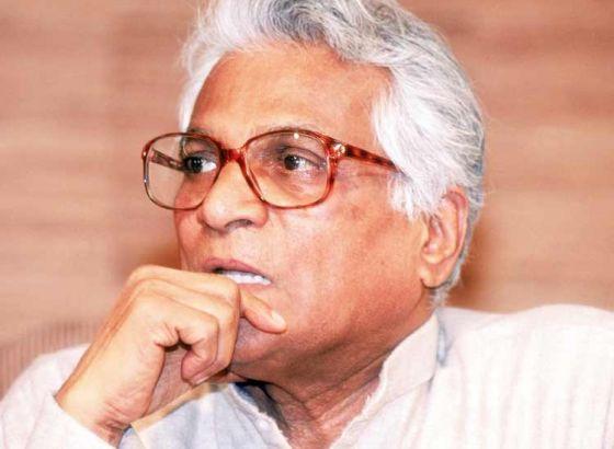 Mamata Banerjee Shares Condolence!!