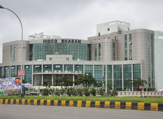 56 Acres To Be Allotted For 3rd Phase Of Silicon Valley
