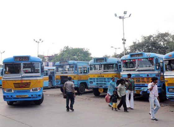 Private buses to come under 'Chalo' umbrella