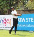 Tata Steel PGTI returns to Kolkata