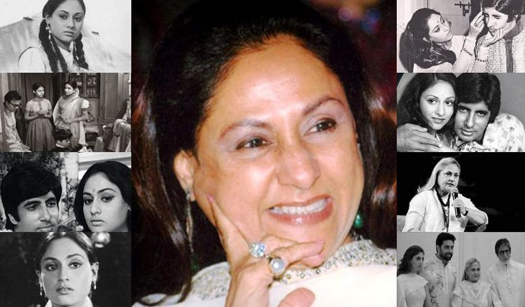 Dhanni Meye Turns 71