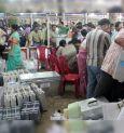 Alipurduar & Cooch Behar all set for polls