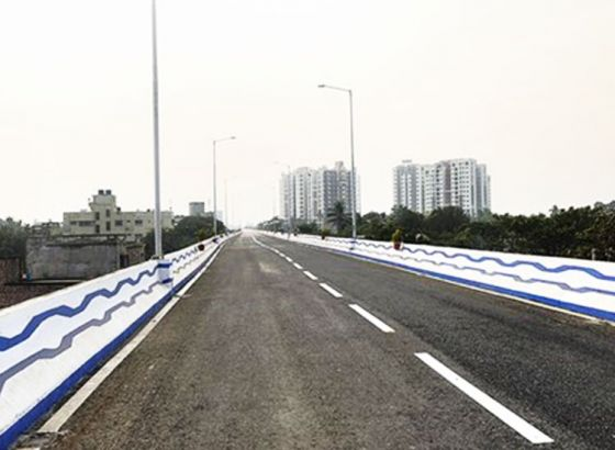 KMDA files new flyover proposal