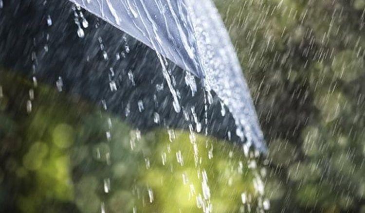 Thundershowers to cool down Kolkata soon